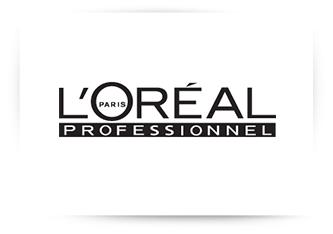 Loreal®