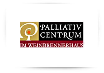 Palliativ Centrum