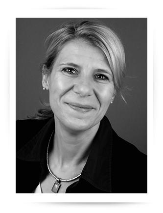 Sabine Kilka