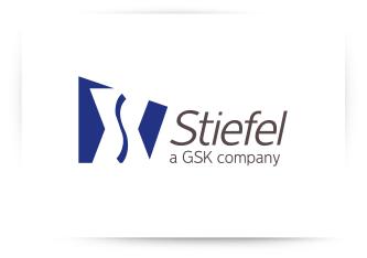 Stiefel®